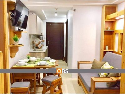 Photo for Worldclass Megapines Condo Unit