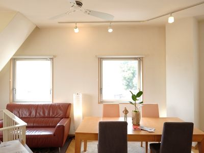 Photo for Shin- Osaka Best home/Max 7 people