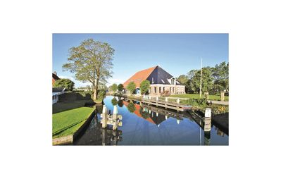 Photo for 1 bedroom accommodation in Sneek