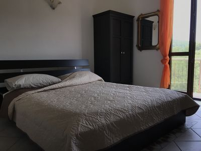 Photo for Holiday House in Calice Ligure - CA 'D'EZE
