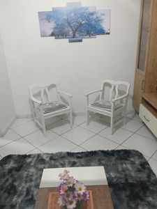 Photo for Beautiful 3 bedroom house in Domingos Martins