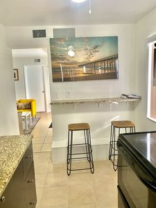 Photo for Oasis at Hollywood - Sleeps 8 - Unit 5