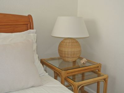 Photo for Relaxing and Sunny Apartment Costa Caparica Center