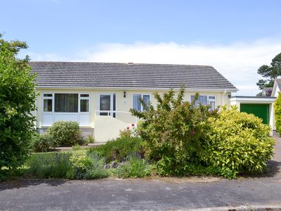 Photo for 3BR House Vacation Rental in Bovey Tracey