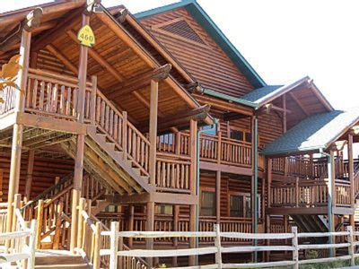 Photo for One Deluxe Cabin-Like Unit Located Near Great Smoky Mountain Park