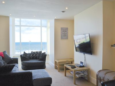 Photo for 3BR House Vacation Rental in Hornsea