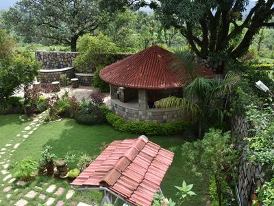 Photo for Oxygen Home Stay in Dehradun