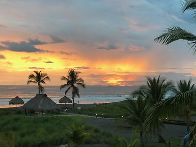 Photo for WELCOME TO PARADISE!  3 NIGHT SPECIAL $399, SLEEPS 6!!! ENDS AUG. 30TH