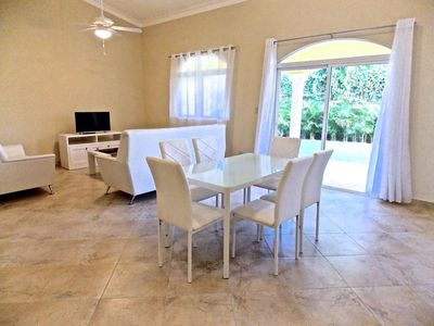 Photo for 2 Bedroom Townhouse at Ocean Village