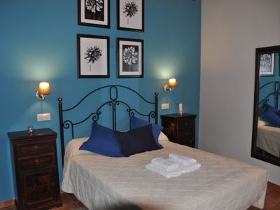 Photo for 3BR House Vacation Rental in Chinchón, Madrid