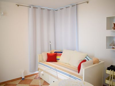 Photo for SPECIAL OFFER! Studio APARTMENT with VERANDA