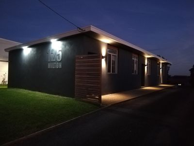 Photo for 1BR Apartment Vacation Rental in Milton, NSW