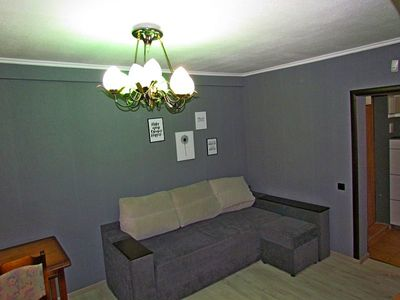 Photo for 3 bedroom apartment for rent
