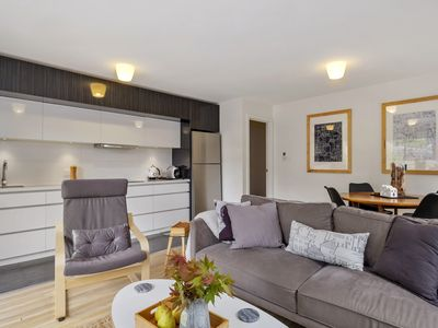 Photo for Apartment No 4 - Hobart