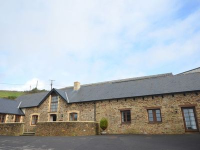 Photo for 3 bedroom House in Wembury - KEEPI