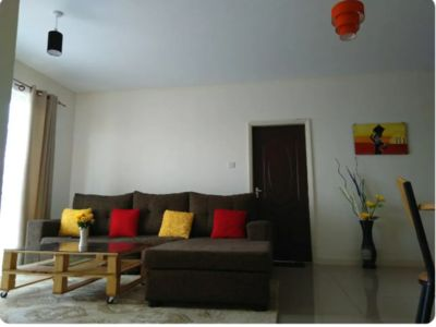 Photo for Montage Airport view apartment