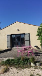 Photo for Beautiful house in Luberon