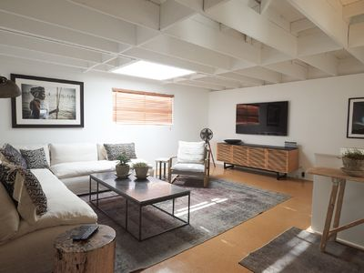 Photo for Eco Two Story Guest House In Venice
