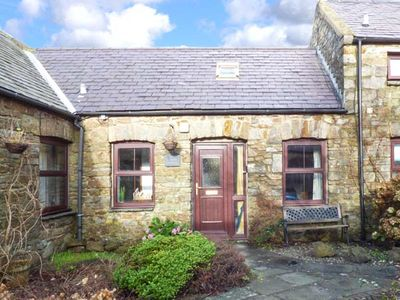 Photo for 2BR Cottage Vacation Rental in Haverfordwest