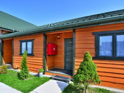 Photo for Holiday resort, Sarbinowo  in Um Kolberg - 4 persons, 1 bedroom