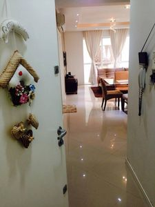 Photo for Beautiful Apartment with 03 Suites in Itapema / SC