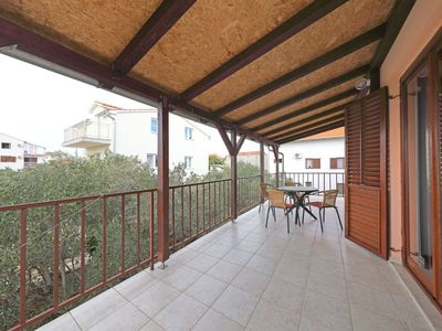 Photo for Apartment Marica (39801-A1) - Vodice