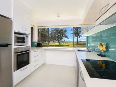 Photo for Golden Shores Unit 1, 21 Landsborough Parade