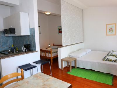 Photo for Holiday house with wifi and air conditioning