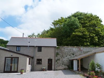 Photo for Dairy Cottage - One Bedroom House, Sleeps 2