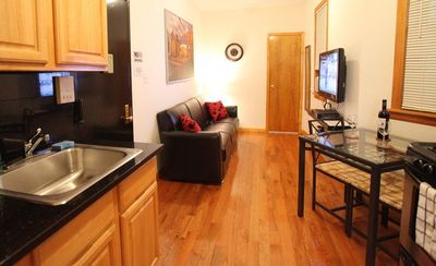Top Rated Rentals Lenox Hill Previous Nyc 1br Beautiful Ues Apt 4