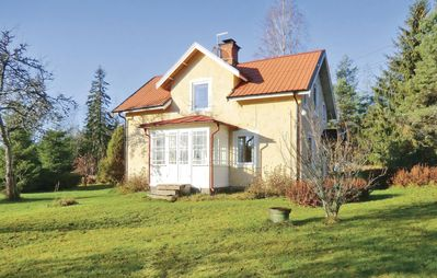 3 bedroom accommodation in Vimmerby