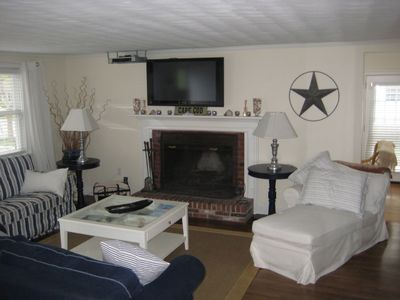 Photo for New To Market - Craigville Beach Area, Hyannisport, MA Newly Renovated Home