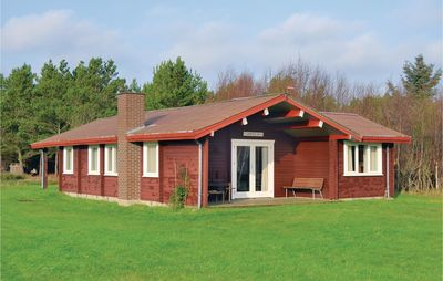 Photo for 3 bedroom accommodation in Ålbæk