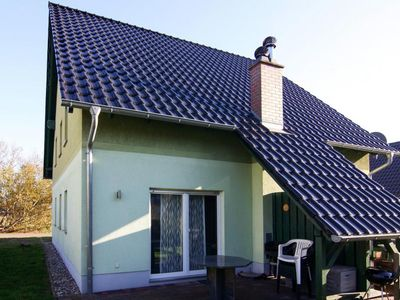 Photo for Semi-detached house, Zingst  in Fischland, Darß und Zingst - 8 persons, 3 bedrooms