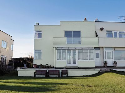 Photo for 3 bedroom property in Bridlington.
