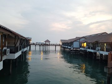 District Port Dickson, Negeri Sembilan, Maleisië