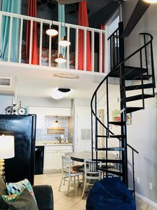 Photo for Beach Chic in the Heart of Gulf  Shores