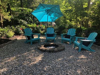 Photo for Crystal Springs Wilderness Lodges