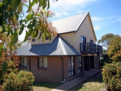 Photo for 2BR Apartment Vacation Rental in Jindabyne, New South Wales