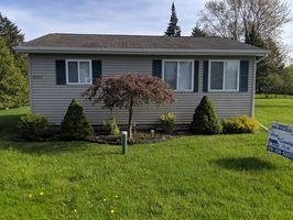 Photo for 1BR House Vacation Rental in Lexington, Michigan