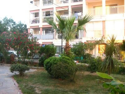 Photo for apartment for rent sea aydin kusadasi 09400