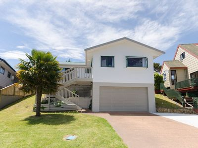 Photo for Room With A View - Paihia Holiday Home