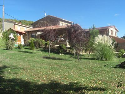 Photo for Self catering Rincón de la Rosa I for 4 people