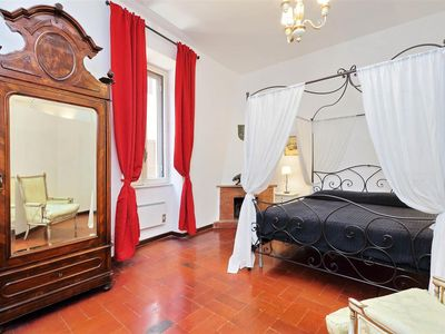 Photo for Tor Millina 2br and 2 bath at Piazza Navona
