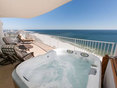 Photo for 5/23-5/30  available 4 bedroom, FREE Golf, Deep sea fishing,Waterville everyday!