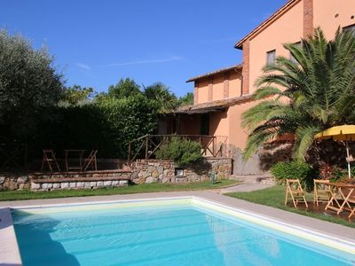 Photo for 1BR Apartment Vacation Rental in Villastrada, PG