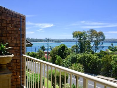 Photo for 4/6 Pacific Street, Batemans Bay