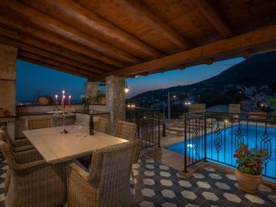 Photo for Holiday house Klis for 12 persons with 6 bedrooms - Holiday house