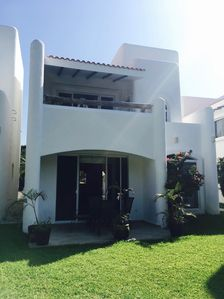Photo for Lovely house 300 meters from the beach!
