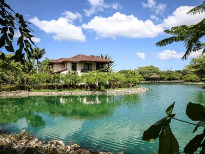 Photo for Hacienda Pinilla Golf & Beach Club - Covid 19 Get-Away - Monthly Rates Available